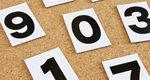 株主番号とは何か?株主番号が変わる条件や調べ方、株主優待との関係