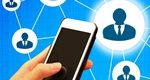 個人間送金・集金アプリのサービス比較とメリット、デメリットのまとめ