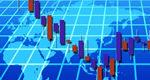 信用評価損益率は相場の天井や底を予測するのに使えるツール