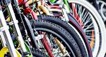 シェアサイクルのサービスを徹底比較。東京、大阪、福岡などでサービス開始