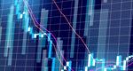 日経平均の株価下落、日経ダブルインバの買いと日経レバの空売りを比較