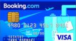 Booking.comカードのメリット、デメリット。ホテル予約がお得になる特典付きカード