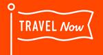お金が無くても旅行できるTRAVEL Now 支払いは2か月後でOKのホテル予約サイト