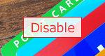 デビットカードが使えないケースはどんな時?ブランドデビットで支払いできない決済