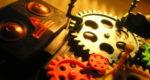 ロボアド(ロボアドバイザー)を利用した資産運用の特徴とサービス比較