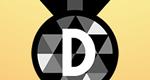 楽天市場の会員ランクでダイヤモンドを簡単に達成・維持する方法
